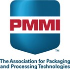 PMMI - The Association for Packaging and Processing Technologies