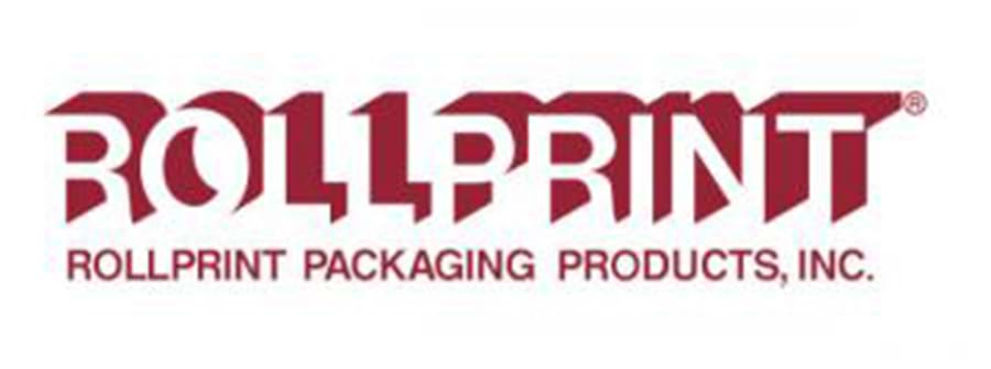 Rollprint Packaging Products Inc.