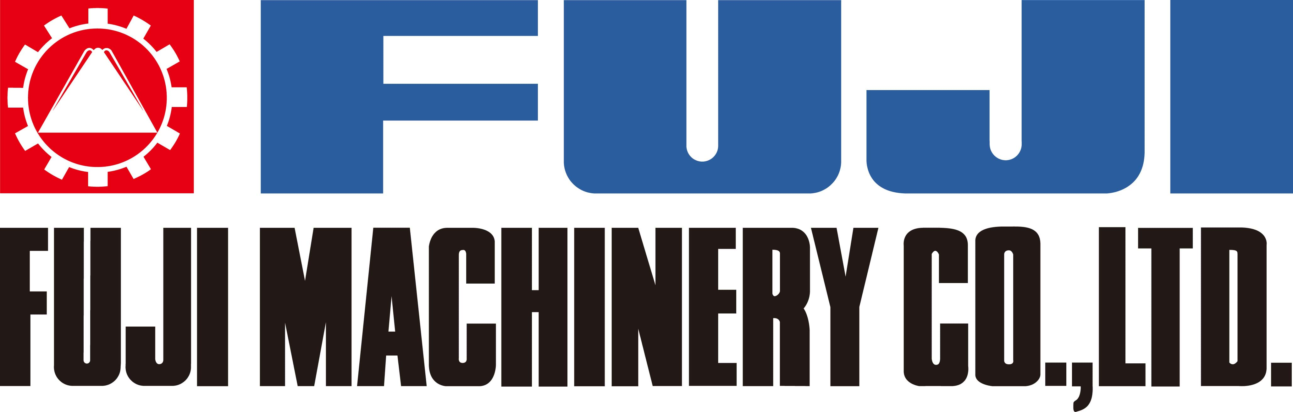 Fuji Machinery Co., LTD.