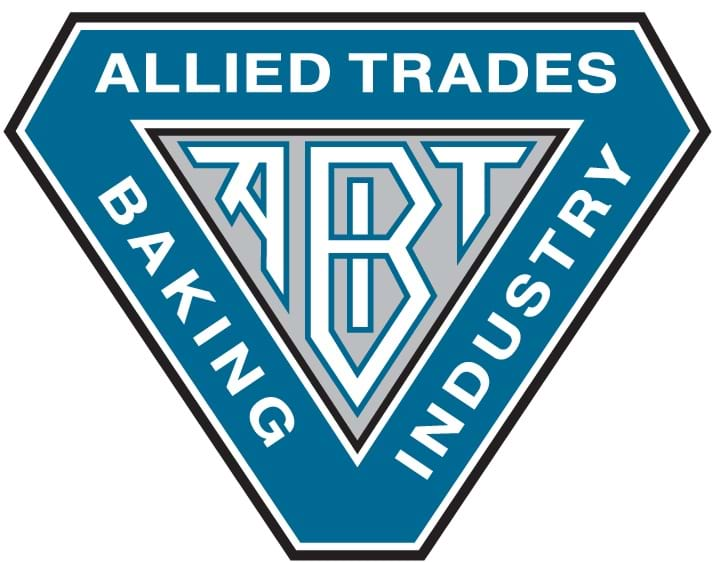 Allied Trades Baking Industry